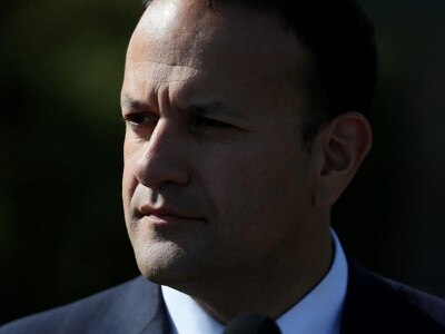 Irish Taoiseach does not expect change in EU's Brexit position