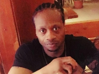 Two men appear in court charged with murder in Battersea