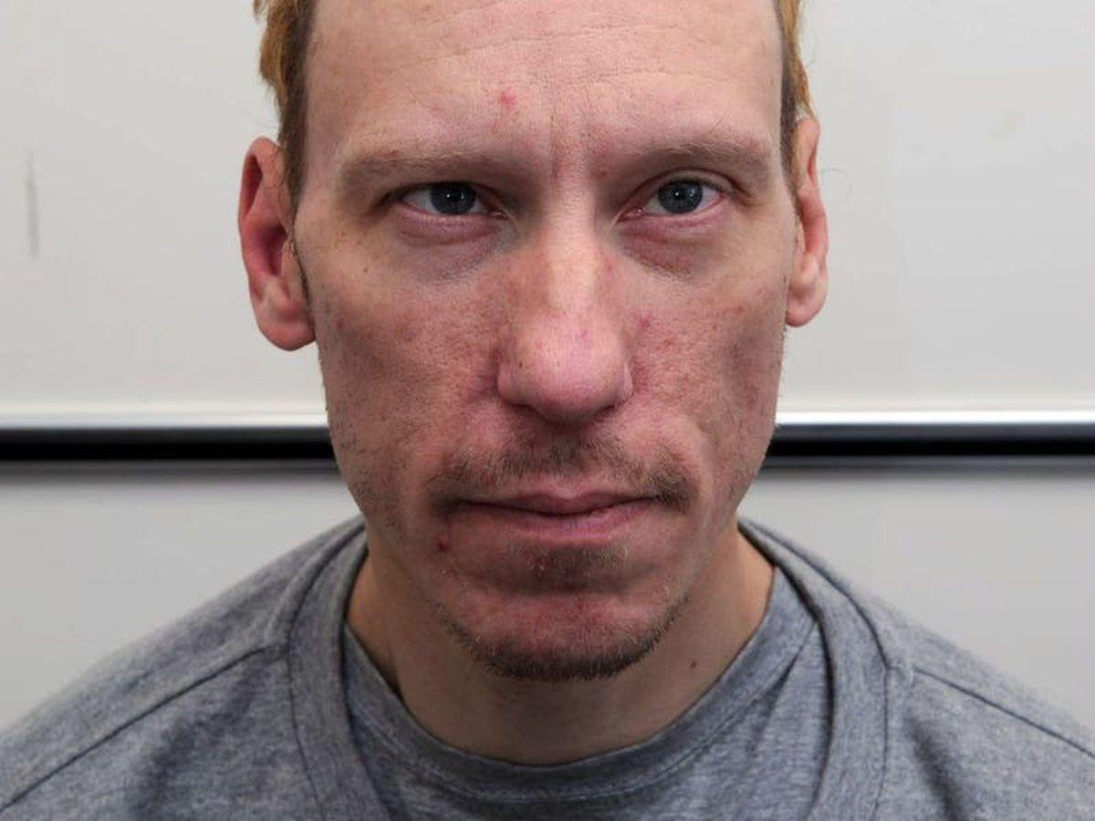 Stephen Port detective tells inquest jurors of regret over laptop 'failing'