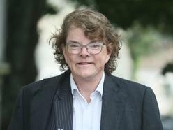 P&R puts Deputy Parkinson forward as the new Economic Development head