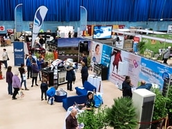 Guernsey Gas to be headline sponsor of Homelife Show 2019