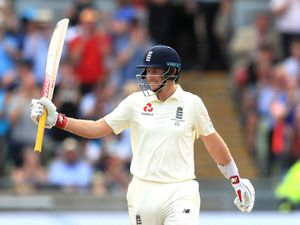 England stay alive in Sri Lanka as Joe Root claims another century
