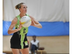 Guernsey Panthers back at Beau Sejour for 'massive' game