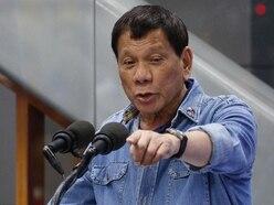 Philippines urges court to designate communist groups as terrorists