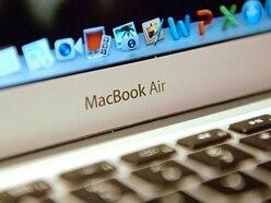 Burglar steals laptops full of memories