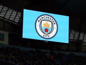 Four ex-Manchester City players awarded medals for 1967-68 title success