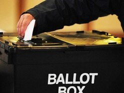 Early October date proposed for general election