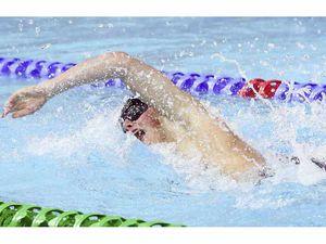 Munro gets go-ahead for Island Games