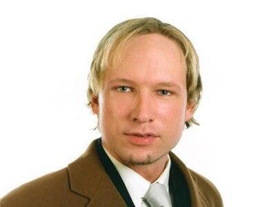 Norwegian mass killer Breivik loses human rights appeal