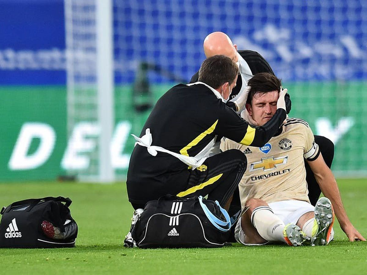 Government urged to overhaul sport concussion protocols