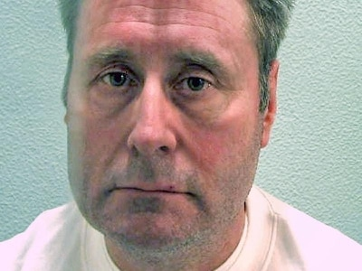 John Worboys faces life in jail after admitting four more sex attacks