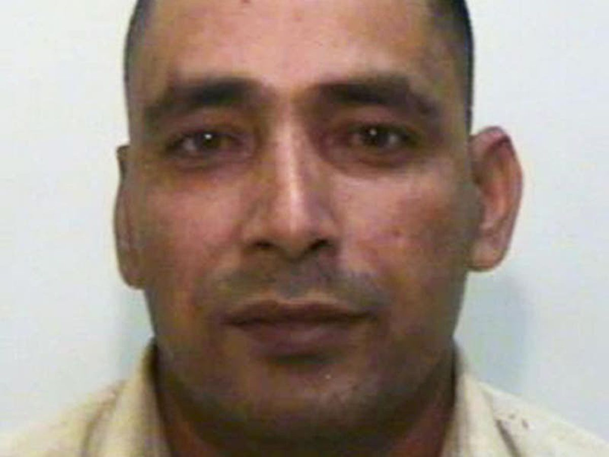 'What about my rights?' Rochdale groomer complains at deportation tribunal