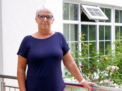 Carer of the Year: Moira Boyd