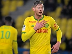 Emiliano Sala's family devastated by leaked images of his body