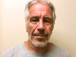 US prisons chief removed after cell death of sex accused Jeffrey Epstein
