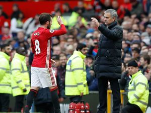 On This Day in 2014: Manchester United agree deal to sign Juan Mata from Chelsea