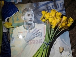 Sala 'abandoned like a dog' after transfer, said father