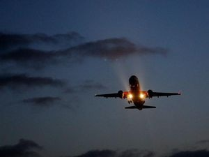 Aviation (29411338)