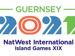 Island Games 2021 organisers are still on the lookout for volunteers