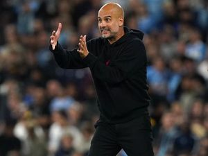 Pep Guardiola told to stick to coaching after questioning Manchester City fans