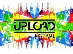 Musicians set up a virtual festival