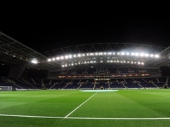 Liverpool secure match ticket price reduction for return leg against Porto
