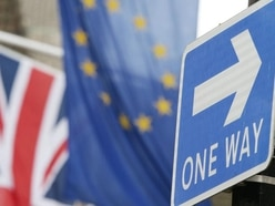 Brexit Day has come and gone: what does that mean for Guernsey?