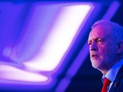 Islands gain rich people due to 'Corbyn factor'