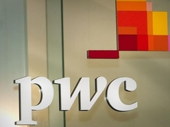 PwC dismisses claims of negligence in not detecting ponzi scheme with Providence