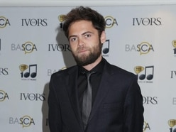 Passenger to donate proceeds from new album to food bank charity