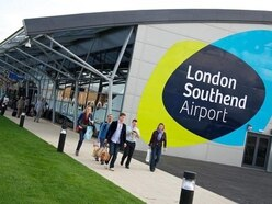 Southend Airport owner Stobart Group to raise extra £120m