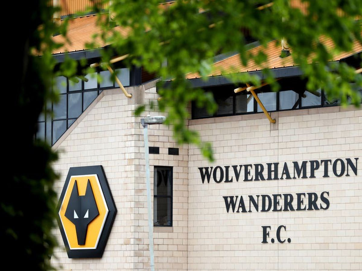 Wolverhampton joins race to become UK City of Culture in 2025