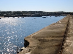 Alderney lays down law for charter boats