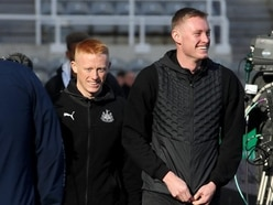 Newcastle's Longstaff brothers have come to terms with football's roller coaster