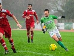 Planning delay threatens FA funding
