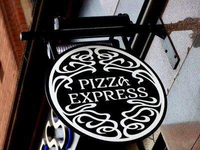 Pizza Express 'working on plans to close around 75 sites across UK'