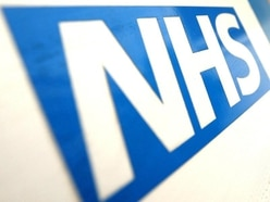 Government to protect NHS whistleblowers from employment discrimination