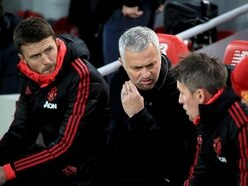 How have Manchester United got into such a mess and can it be fixed?