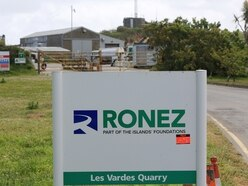 Six Ronez jobs are at threat