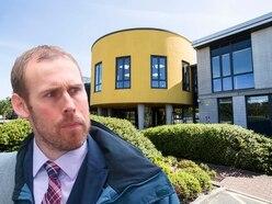 Education: 'Premature to close schools'