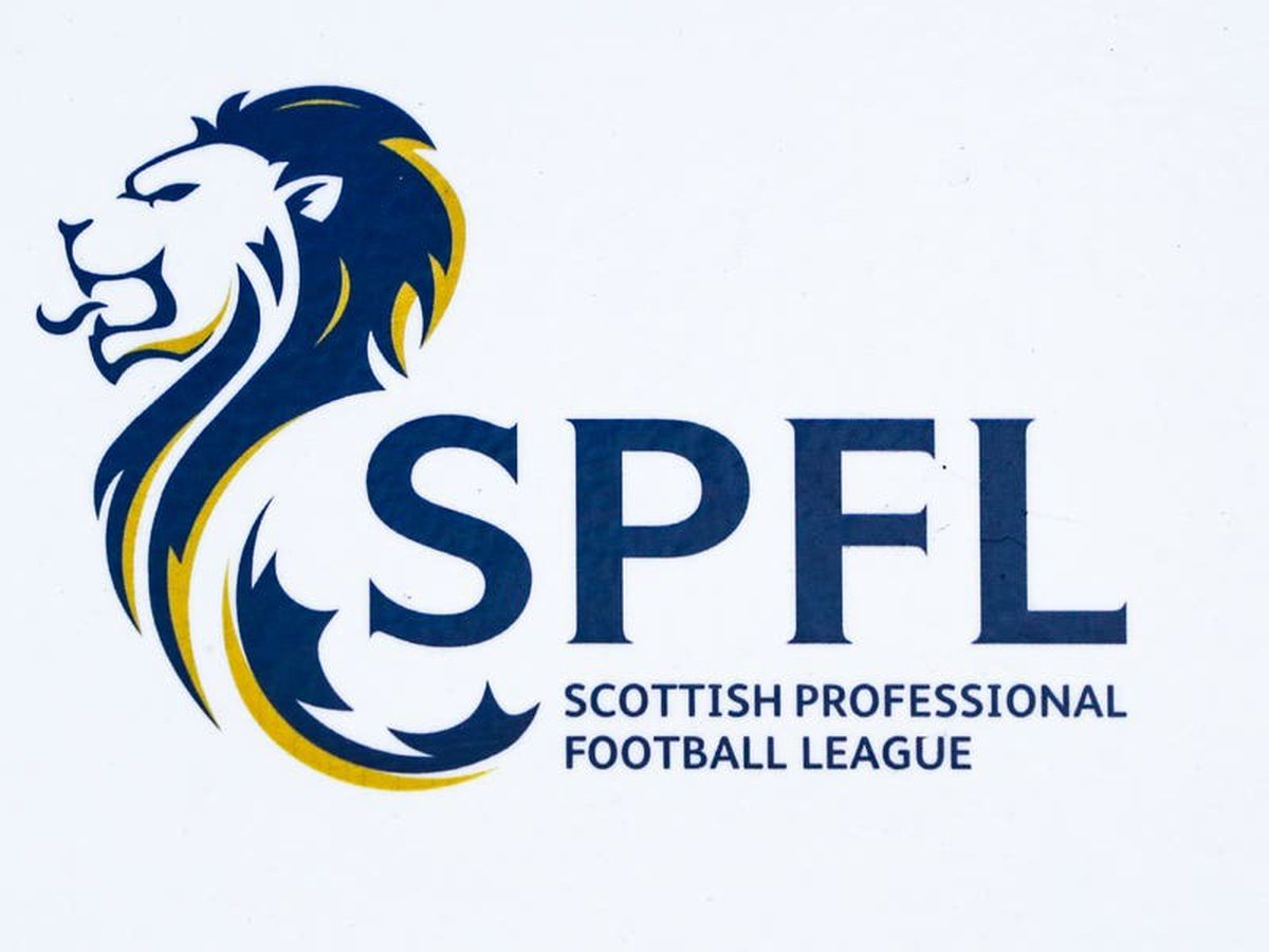 Scottish Professional Football League chief hails 'significant' sponsorship deal
