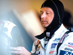Priaulx aiming for repeat victory at his second home