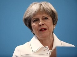 Cash from dormant bank accounts will be used to tackle racial inequality – PM