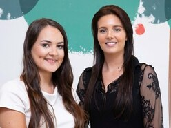 Two new executives at Orchard PR