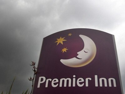 Premier Inn chain to offer smaller, no-frills hotel rooms
