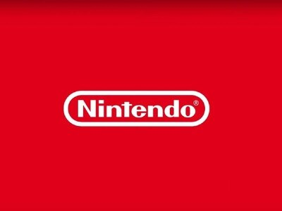 The new president of Nintendo America is called Bowser