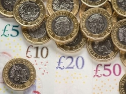 Households set for reprieve from spending squeeze as inflation falls