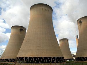 Johnson 'set to announce further cuts to UK emissions'