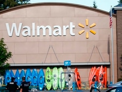 This guy sent a sassy tweet to Walmart and got savagely roasted
