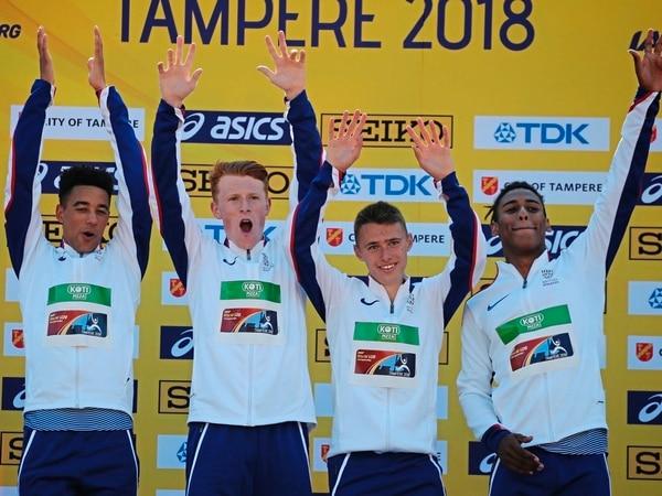 Ala's medal 'Finnish' to a brilliant season